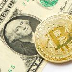 Criptomonedas: ¿empiezan y acaban en el Bitcoin?