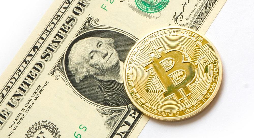 La inflacción del Bitcoin según Fernando Vega, no es consecuencia de una práctica especulativa, sino del desconocimiento de inversores que no están informados de su naturaleza.