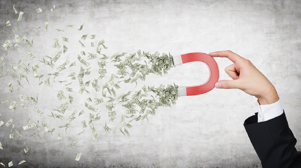 ¿En qué y cómo invertir para hacer crecer nuestros ahorros?