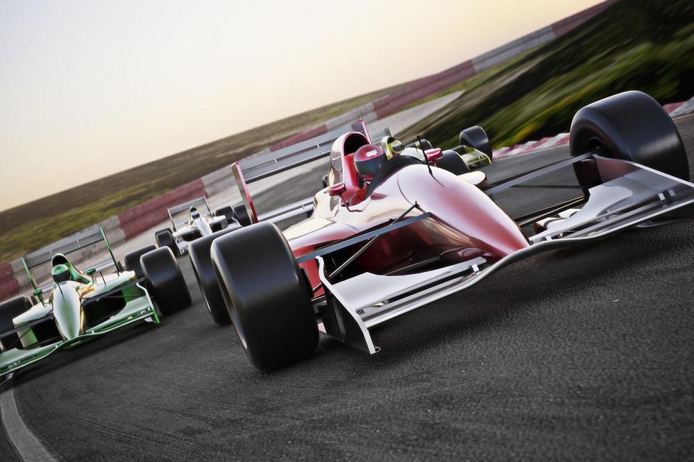 Qué han desvelado los test de Fórmula 1 de esta temporada