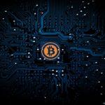 La opinión de Fernando Vega sobre el valor real de Bitcoin, su naturaleza