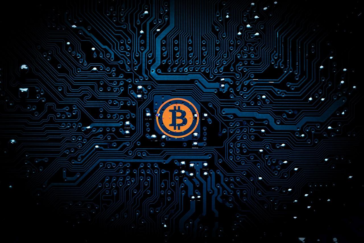 FVH recomienda la inversión en Bitcoins a la par que advierte sobre su volatilidad