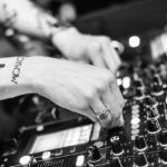 Radiografía actual de la música Tecno
