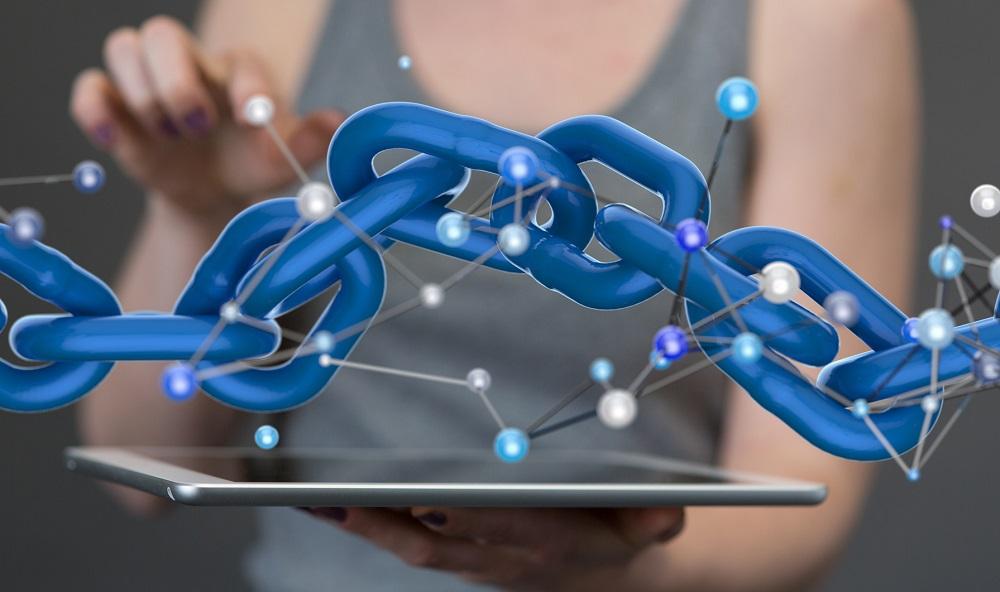 Guía exprés para entender en qué consiste el block chain