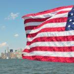 Todo lo que debes hacer en un buen coast to coast en USA