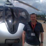 Vocabulario del buen piloto: ¿qué es un ulm?, ¿y una PPL?