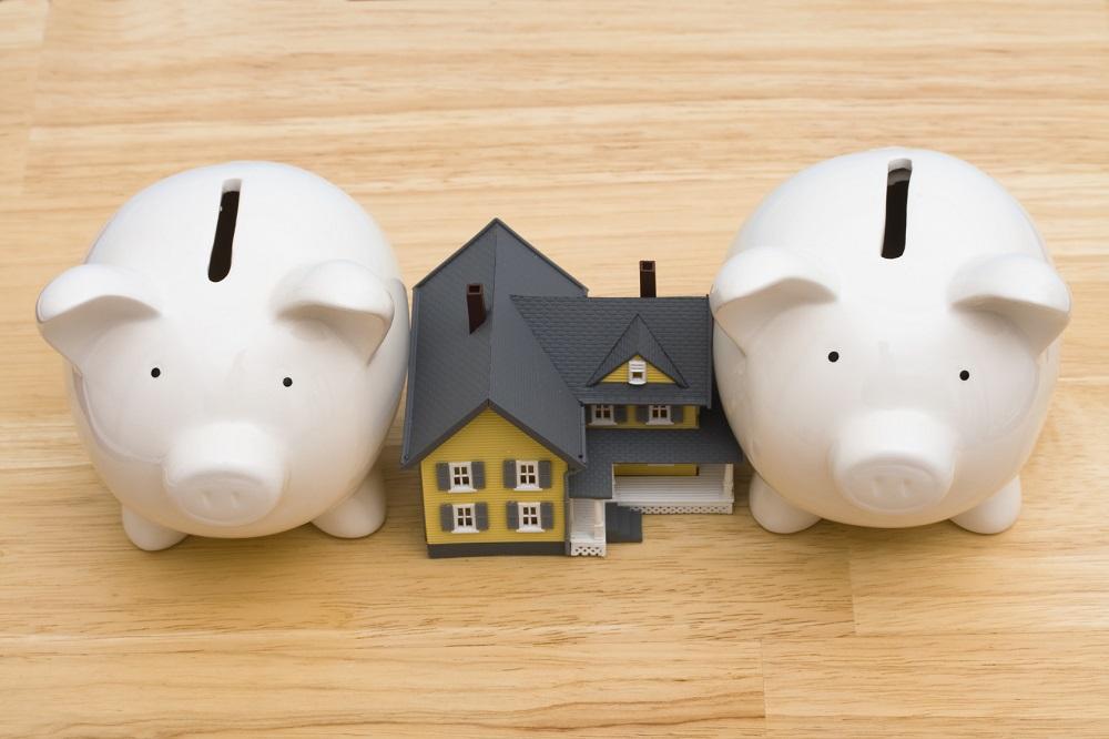 Consejos a la hora de invertir en propiedades inmobiliarias