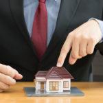 Mitos y verdades sobre el concepto burbuja inmobiliaria