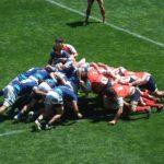 Vocabulario sobre el rugby y cómo comenzar a practicarlo